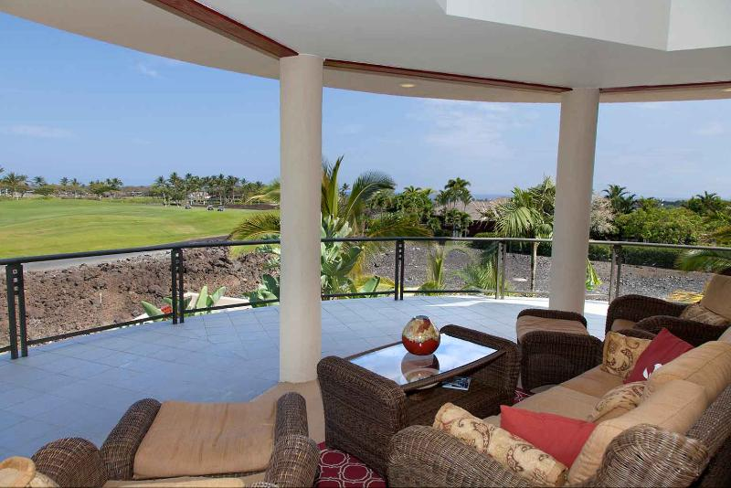 Best Views in Mauna Lani Resort, Mauna Kea, Maui, Kohala, Ocean, Golf Course, Stargazing