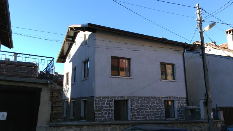 Otua - guest house, 2 floors, Bansko, vacation rental in Bansko