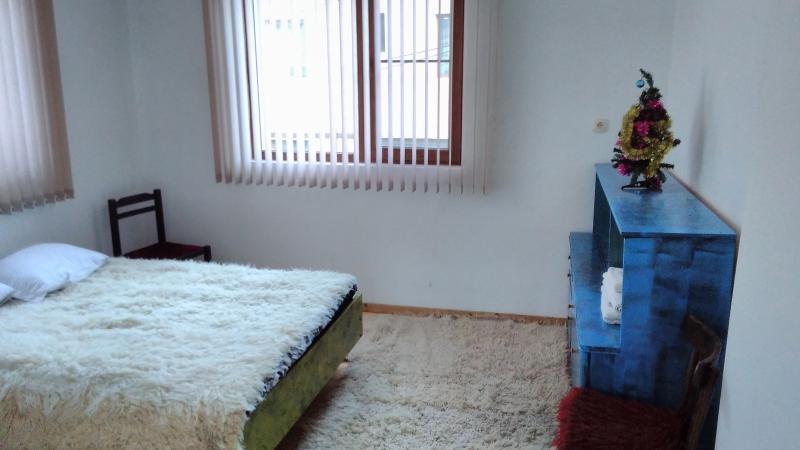 Apartment for rent, location de vacances à Dobrinishte