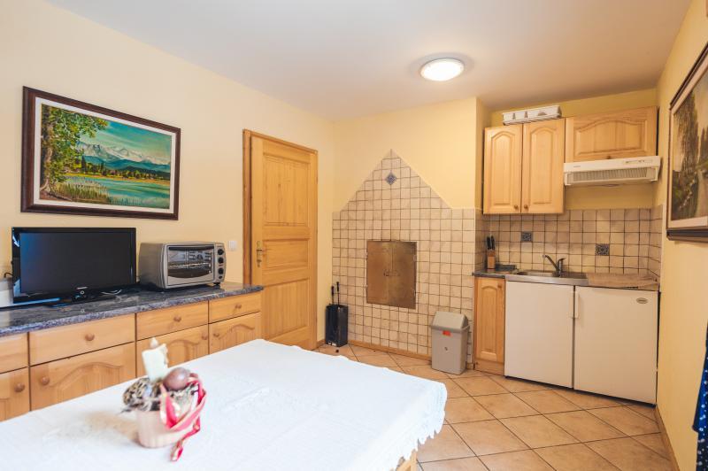 Pohorje Apartment 1 (4 persons), location de vacances à Smarje Pri Jelsah