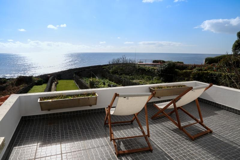 House of the Atlantic - holiday village., vacation rental in São Miguel