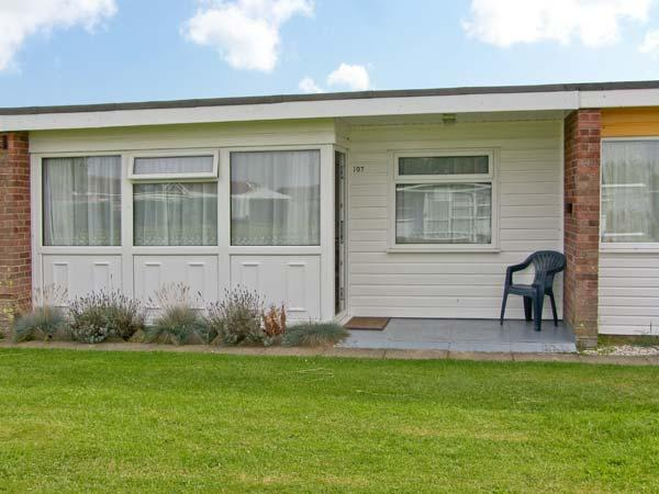 BEACH ROAD CHALET, shared grounds & swimming pool, in Great Yarmouth, Ref 930942, alquiler de vacaciones en California