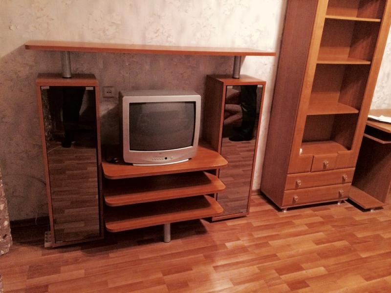 Pskov APPARTMENTS, location de vacances à Pskov Oblast