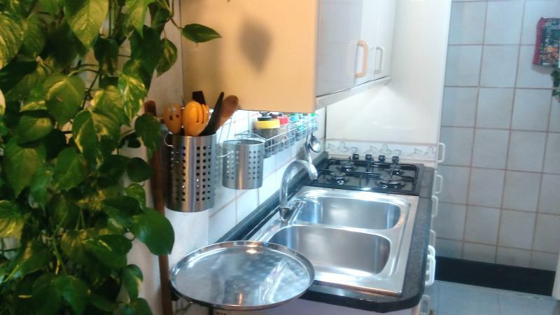 Cozinha/cozinha
