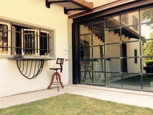 Casa di Otello, vacation rental in Monte San Pietro