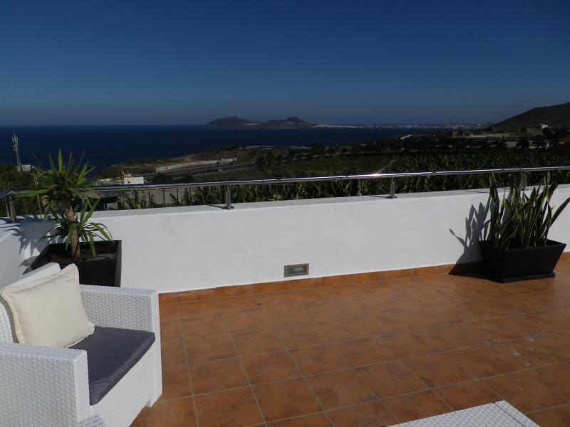Chill-out, Panoramica