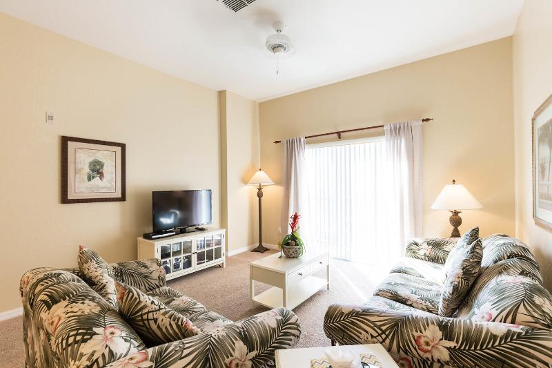 Bahama Bay Resort and Spa, vacation rental in Davenport