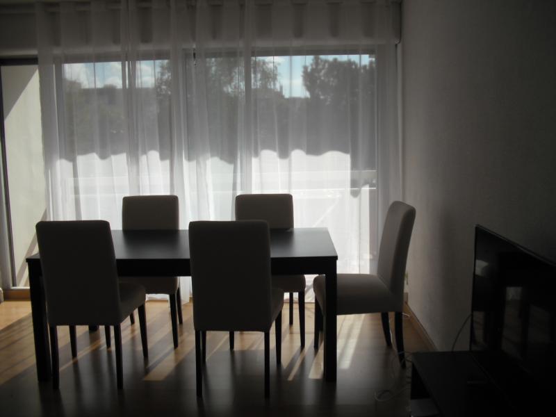 Location courte durée dans Résidence de standing, vacation rental in Dijon