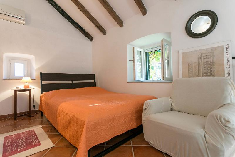 Guest House Double Bed