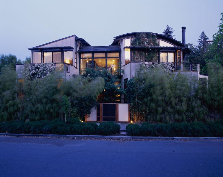Palo Alto Luxury, vacation rental in Palo Alto