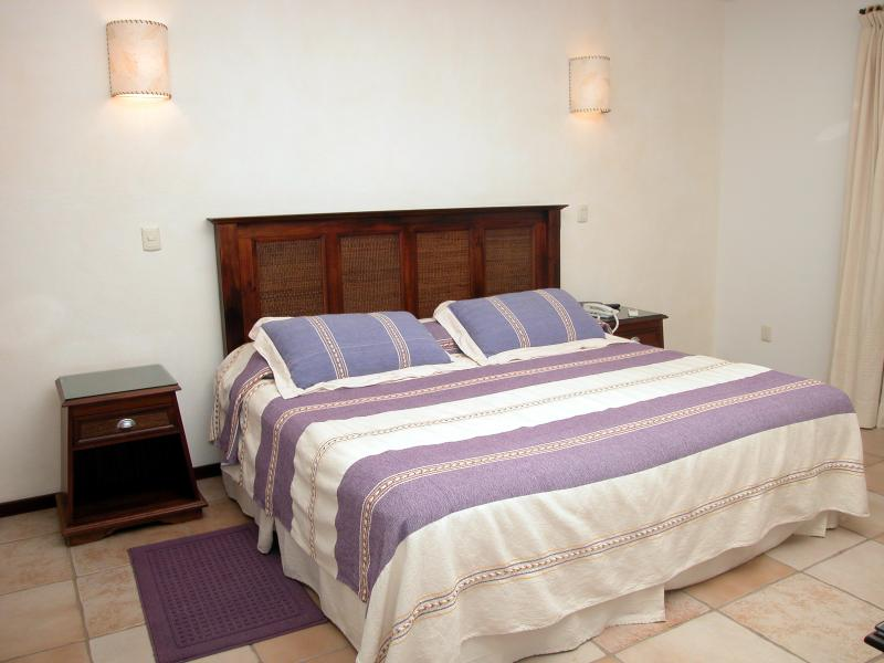 suites La fe no. 3, alquiler de vacaciones en Oaxaca