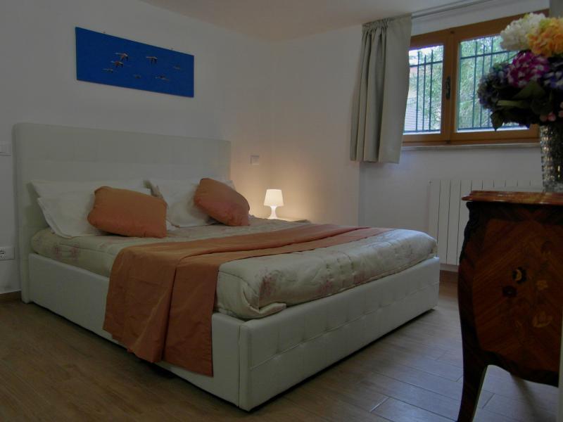 Appartamento carino in Pisa con ogni confort, holiday rental in Mezzana-Colignola