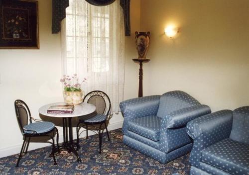 Merton Manor Exclusive B&B Guest Suite 2, location de vacances à Koroit