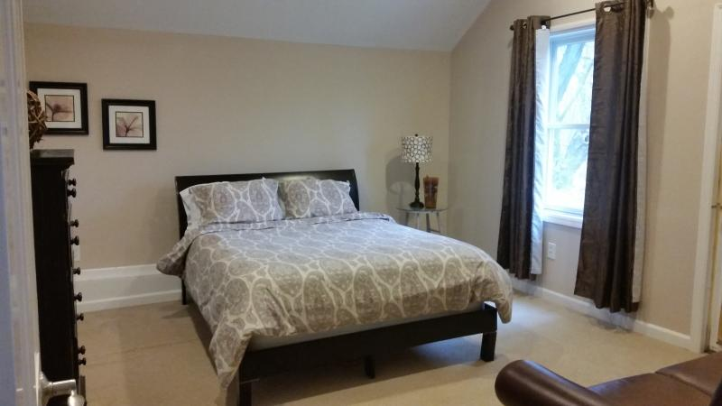 Private Room for Rent, alquiler vacacional en Morris County