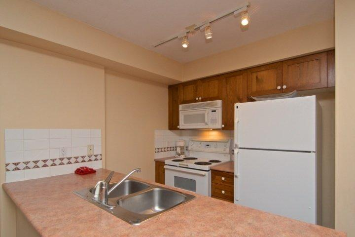 Photo of Perfect VILLAGE Location! Best Value + Steps away from everything you need