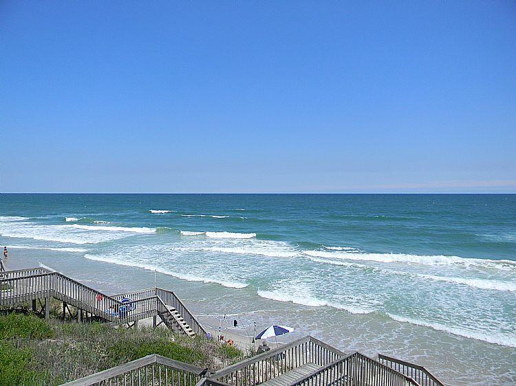 Ocean View 05