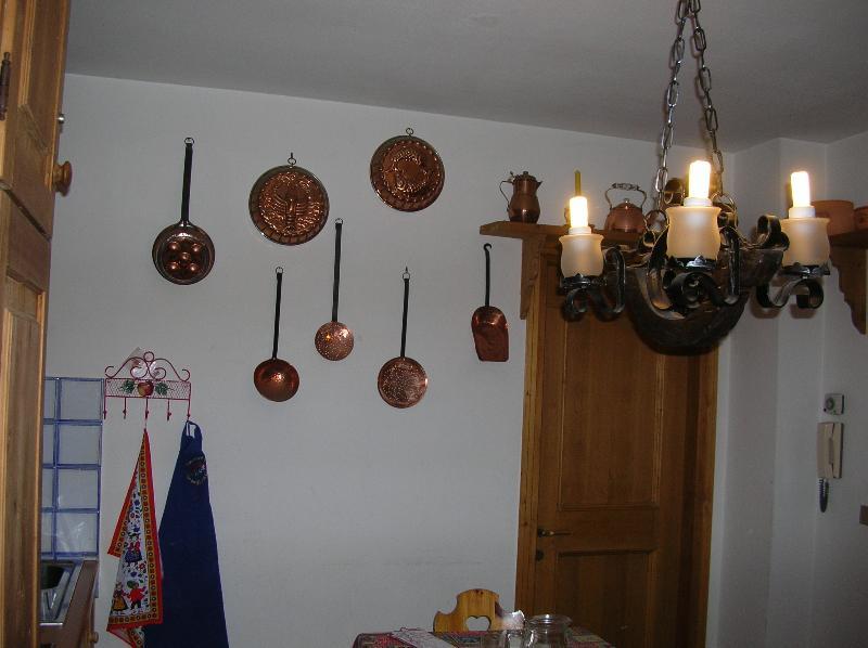 cucina 8C