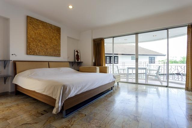 SUPERIOR Room - King Size Bed