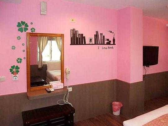 Taitung, Green Island Resort four bed room, holiday rental in Taitung