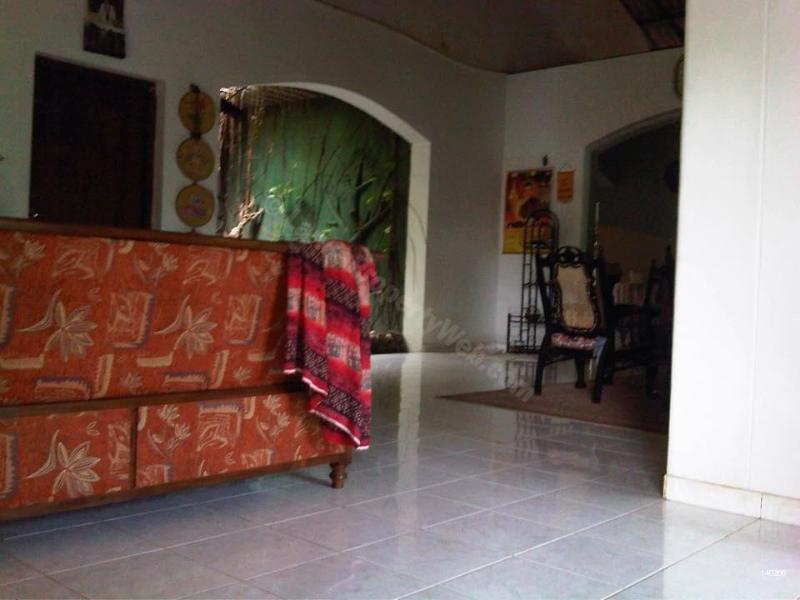 rc villa payagala, vacation rental in Maggona