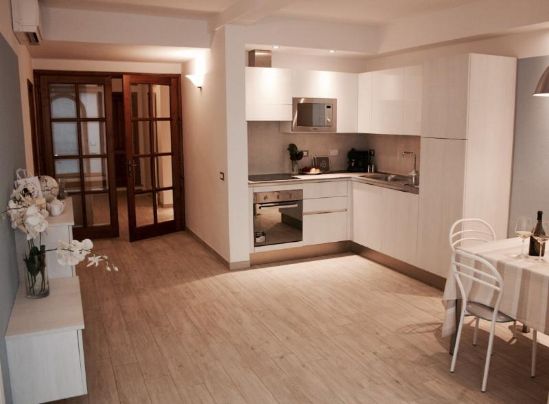 Lovely New Big Apartment In The Heart Of Florence Updated 2018