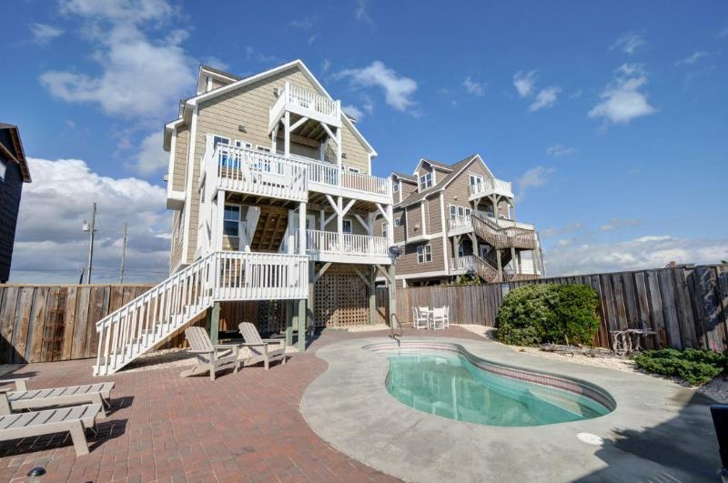 1124 New River Inlet Rd