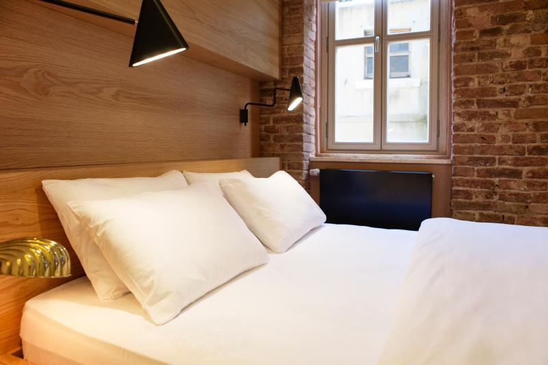 LOFT:8  Sleep good @ Smart location with best local expert