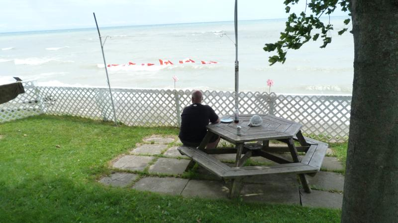 Removed listing, holiday rental in Port Dover