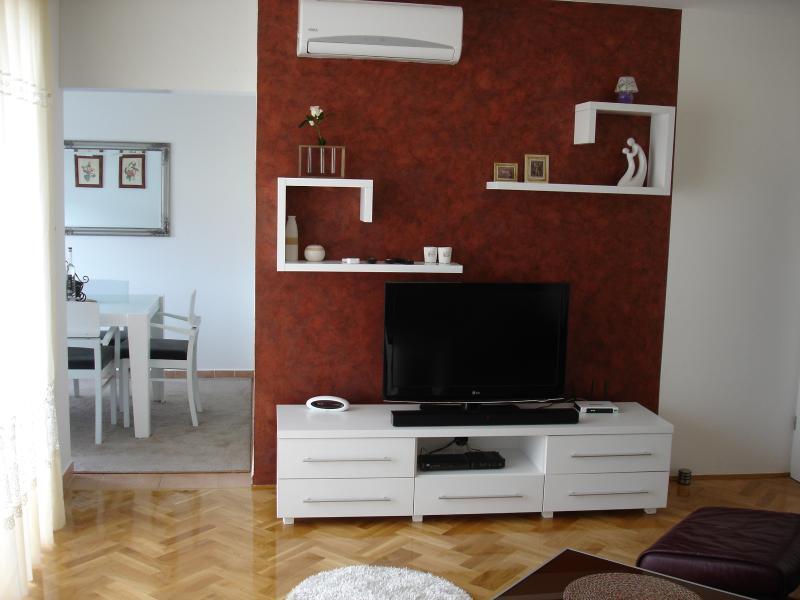 Apartment Tilia in Mostar, alquiler vacacional en Mostar