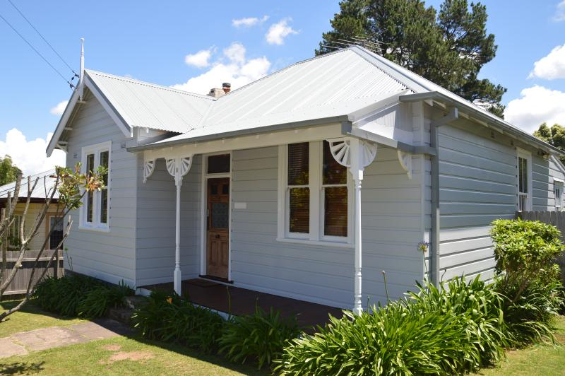 Oatley Place - Close to Everything, Free WiFi, location de vacances à Katoomba