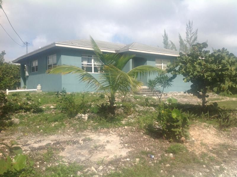 Welcome to the Peace House, aluguéis de temporada em Cat Island