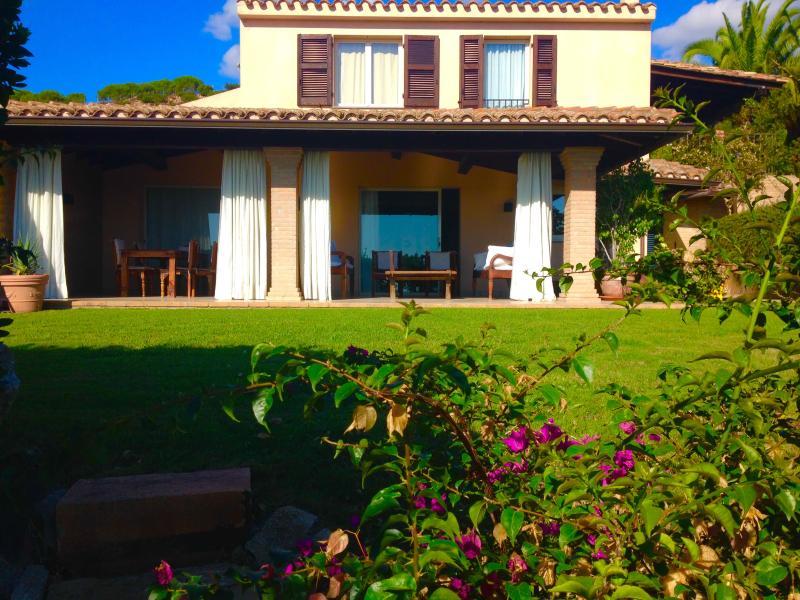 Villa ULIVI, vakantiewoning in Pula