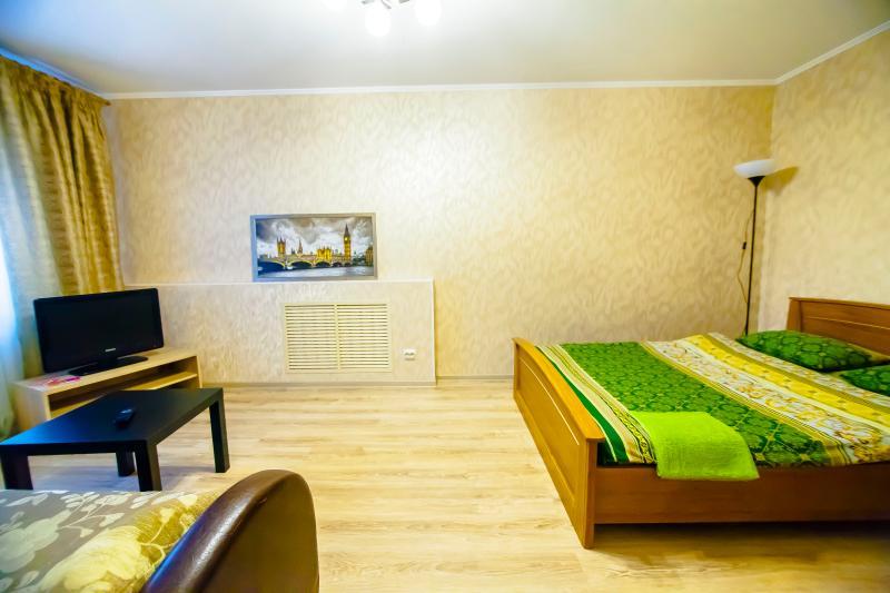9 nights, location de vacances à Republic of Karelia
