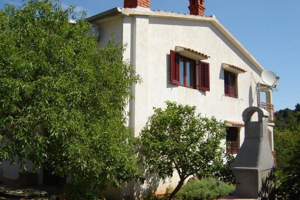 Apartemnts Strgačić, holiday rental in Savar