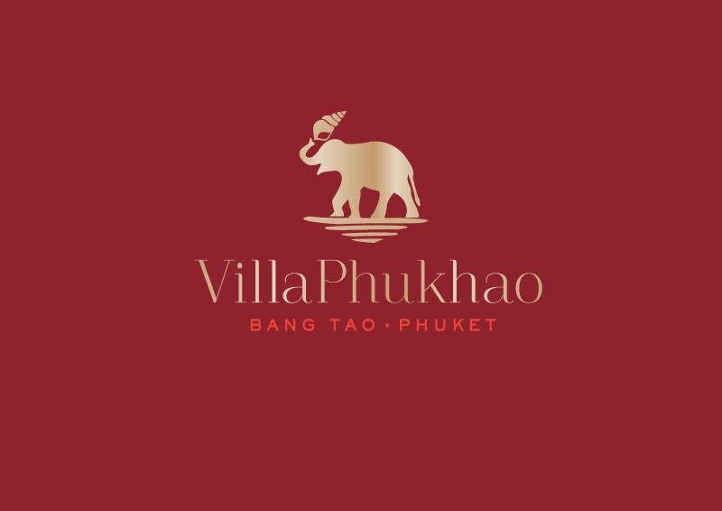 Villa Phukhao Luxury 7 Bedroom Villa, Phuket, holiday rental in Bang Tao Beach