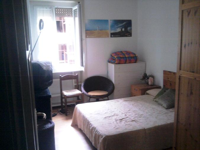 Room 8 min from Central Station, vacation rental in Brusuglio