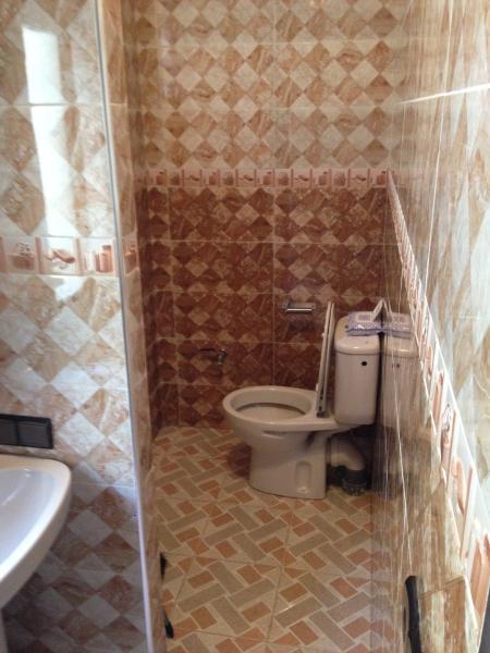 Assilah Turama house, holiday rental in Larache