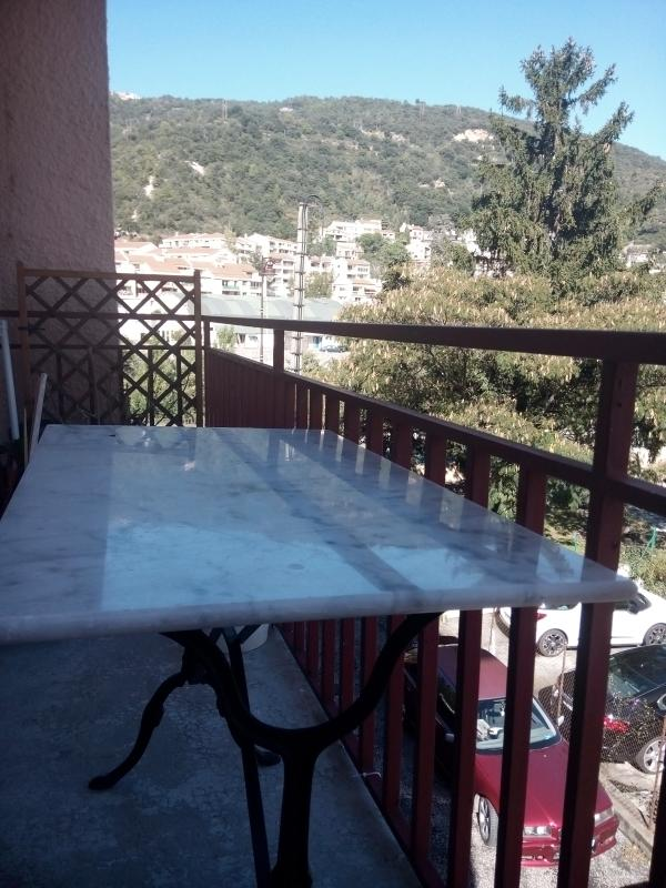 balconavec table and side chairs mountain