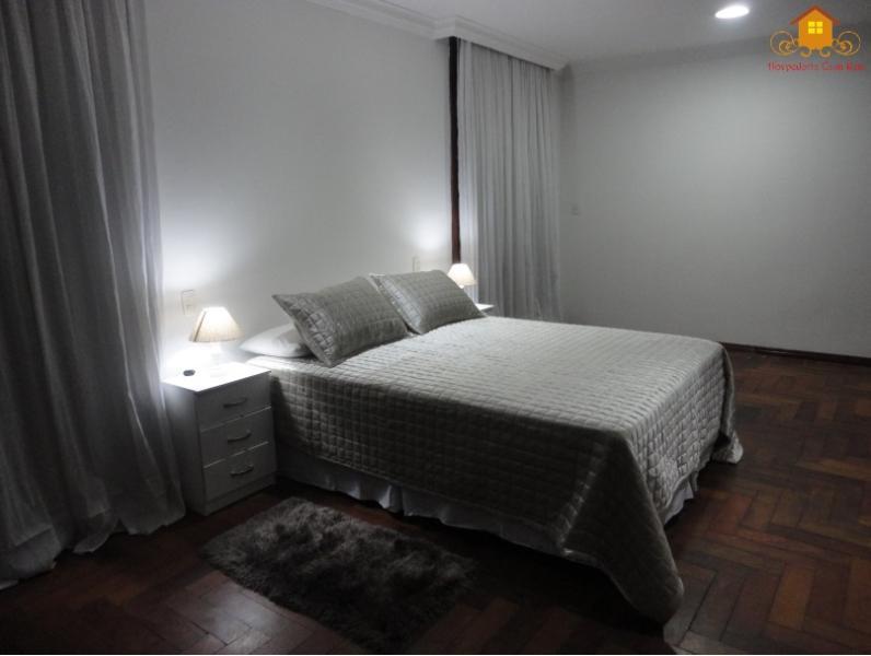 Suíte Família, holiday rental in Tiradentes