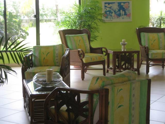 Rent Studiio (New) ocean/beach Front Freeport, holiday rental in Lucayan National Park