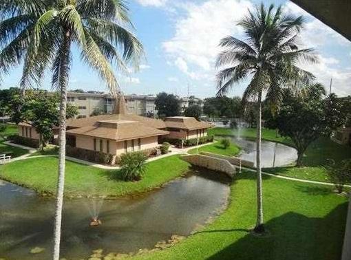 Florida Condo in Hawaiian Gardens 2 bedroom 2 bath UPDATED ...