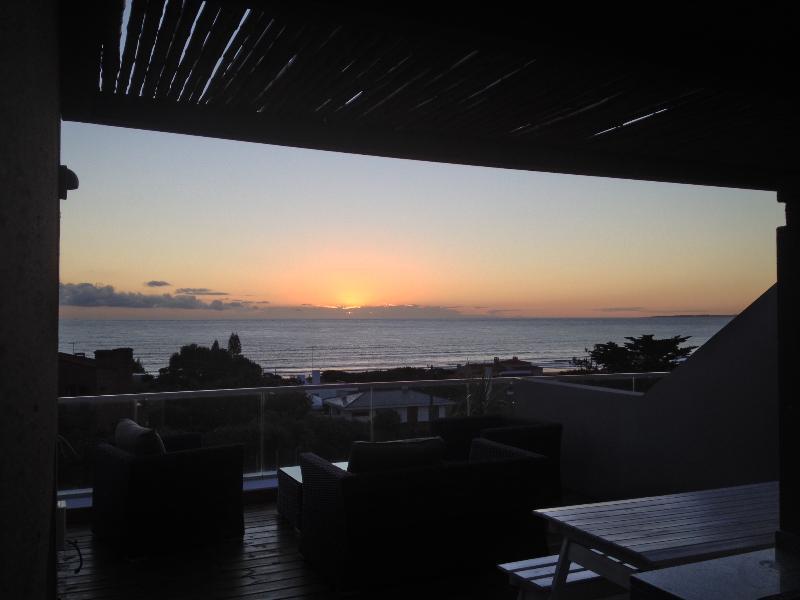 Excellent Condo en Punta del Este, Punta Ballena, holiday rental in Punta del Este