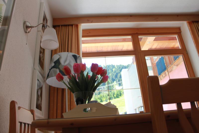 Apartment Gurgl -  direkt am Lift und Piste, holiday rental in Obergurgl