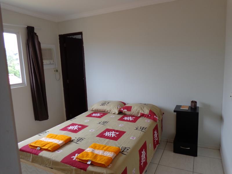 Suite with air conditionig/ Suite