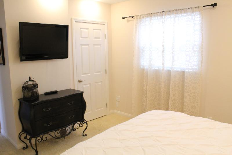 Troisième chambre