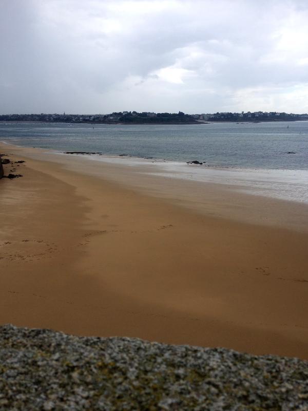 spiagge più vicine