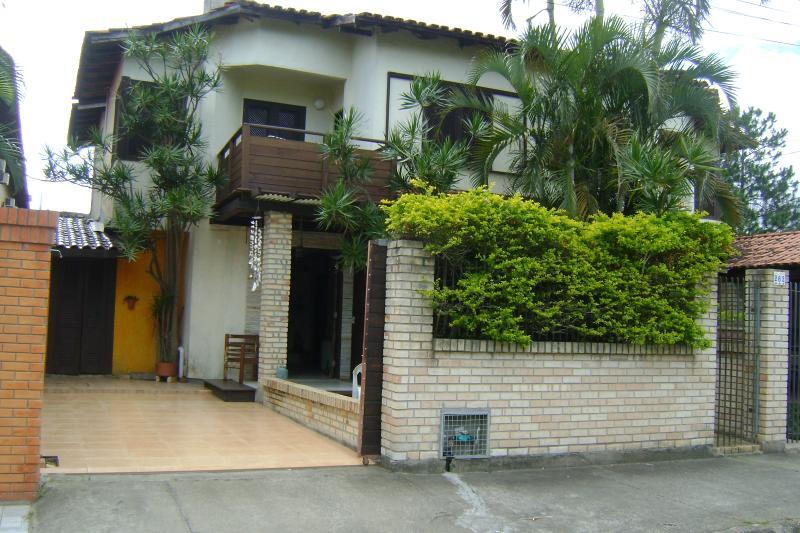 Property Voorzijde