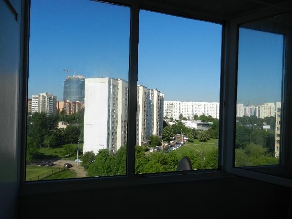 Apartment Elis, casa vacanza a Regione di Minsk