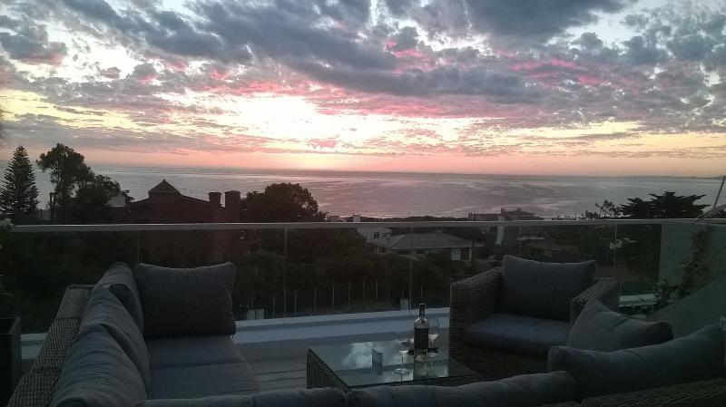 Le calme à proximité de Punta del Este, holiday rental in Punta del Este