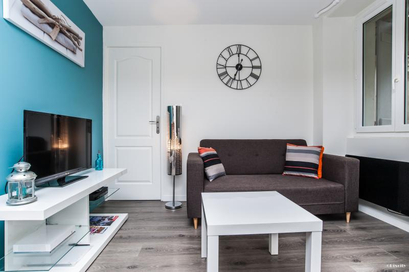Toulouse Capitole / Saint-Georges / Esquirol - Toulouse - hotel